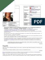Biografia Paracelso.docx