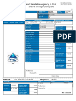 akhter wasa bill.pdf