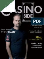 Casino Inside nr.1