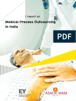 Medical process outsourcing draft_29 May 2015