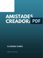 Amistades-Creadoras_20190205