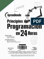 APRENDIENDO PRINCIPIOS DE INFORMATICA EN 24 HORAS_20200216_0002