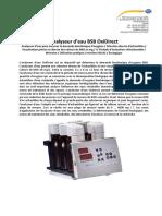Analyseur d'eau BDO.pdf