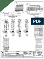 RCC T GIRDER & DECK SLAB FOR MAJOR BRIDGE 02_SUP-19