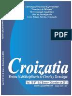 Calidad-Clima-Croizatia-Vol1&2-2015
