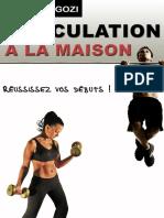 Musculation-a-la-maison-reussissez-vos-debuts-simon-tagozi2.pdf