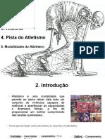 Aula Teórica - atletismo_lançamentos.ppt