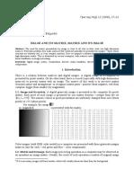 ncd12017.pdf