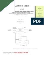 Tulburari de miscare - Partea I  (27.11.2019) Constantinescu.Victor.pdf
