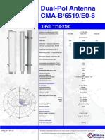 CMA_B_6519_E0-8_D2.pdf