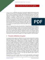TermS_07_Explication_du_texte_de_Kant_sur_le_genie.pdf