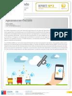 Apicultura_Agrimundo_2014.pdf