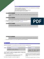 Methode de recherche1.doc