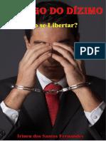 LIVRO O JULGO DO DÍZIMO (OFICIAL) PDF.pdf