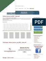 mafiadoc.com_fichier-pdf-web2pdffr_59f8543a1723ddada7e38419