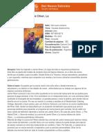 987-609-027-5.pdf