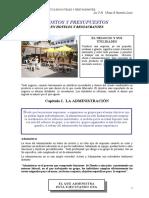 exposcion de costos y presupuestos.doc