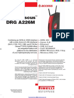 pirelli-drg-a226m.pdf