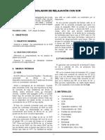 OSCILADOR_DE_RELAJACION_CON_SCR_2.docx