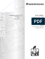 VICTRIX-EXA-24-28-ErP-1038144_002