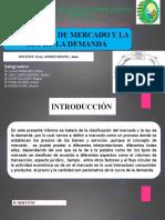 mercado y ley de la demanfa.pptx