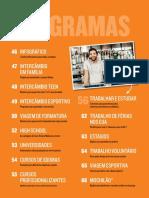 revista-caia-no-mundo-programas.pdf