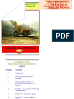 procedimientoCF.doc