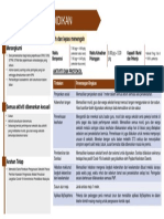 14 - Pendidikan KPM.pdf