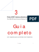 glasing 3m.pdf