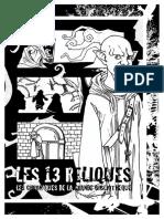 Les-13-Reliques.pdf