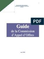 Guide_CAO.pdf