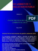12. INSTRUMENTOS DE GESTION AMBIENTAL (1)-1.ppt