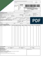 NF 000014300-1 DETRAN-ES