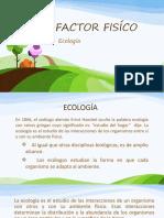 Factor Fisico Bio
