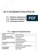 US 11_ Facilit.ppt