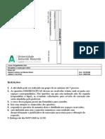 A2 VO-4107- Construção2 (1).docx