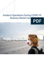 ACI-Airport-Operations-Business-Restart-and-Recovery-May-2020