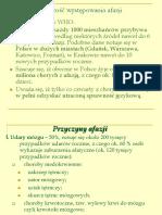afazja przyczyny.pdf