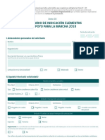 Anexo 18 Formulario de indicación elementos de apoyo para la marcha 2018 .pdf