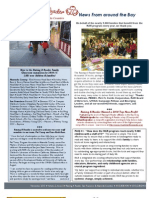 RAR November 2010 Newsletter