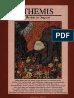 themis_041 - libro completo