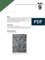 09041118082016Morfologia_e_Anatomia_Vegetal_Aula_9.pdf