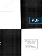AGUIAR,Roberto-Justiça_uma_abordagem_dialética.pdf
