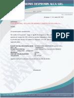 DEXPROMIN -  APERTURA DE CTAS  CS - MAYO 2020.doc