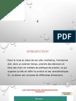 5.Les différentes dimensions du produit.pptx