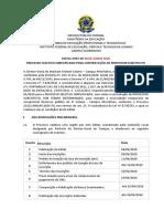 edital-005-2020-processo-seletivo-do-if-goiano