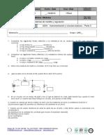 SMR-UD01-Preguntas