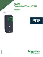ATV930_950_Installation_Manual_PT_NHA80932PT_07