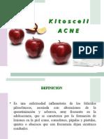 Presentación Acne 02 Dic 2010