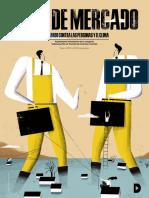 Golpe de mercado Mercosur
